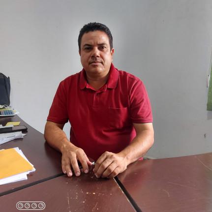 NEILSON MONTEIRO DE CASTRO